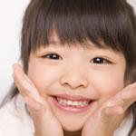 小児歯科(マタニティ歯科)